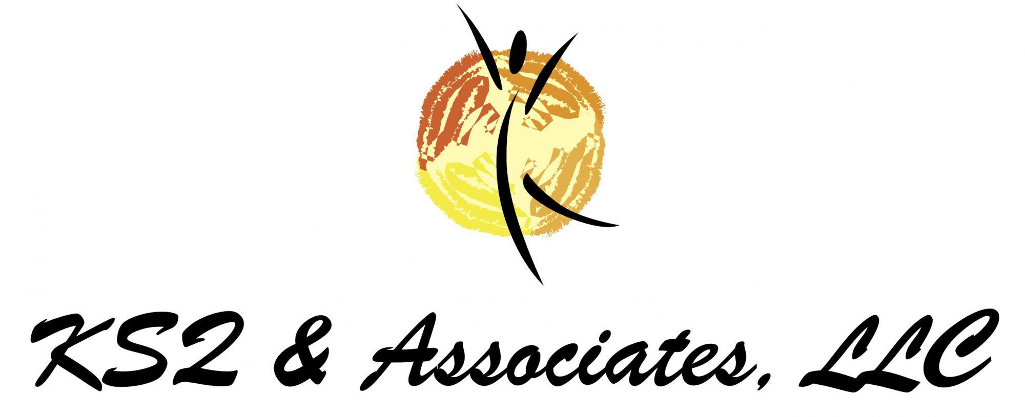 KSQ & Associates, LLC